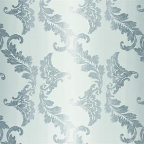 Designers Guild - Aksu - Celadon - F2039-02