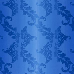 Designers Guild - Aksu - Cobalt - F2039-03