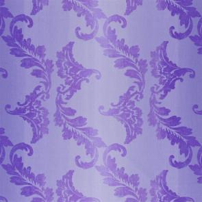 Designers Guild - Aksu - Amethyst - F2039-06