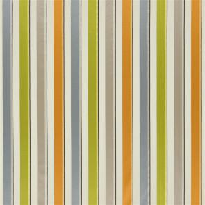 Designers Guild - Archimia - Moss - F2046-04