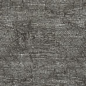 Designers Guild - Fallais - Graphite - F2056-02