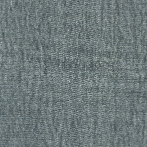 Designers Guild - Savenel - Denim - F2057-03