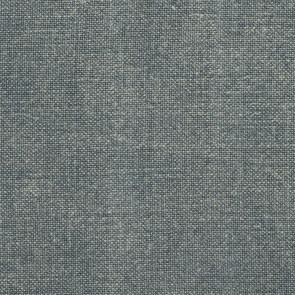 Designers Guild - Alzette - Denim - F2058-02