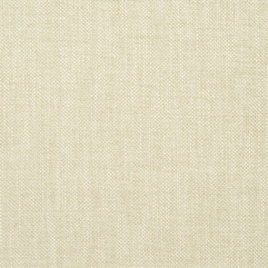 Designers Guild - Elrick - Natural - F2063-06