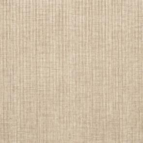 Designers Guild - Hetton - Linen - F2065-02