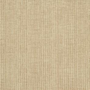Designers Guild - Hetton - Sand - F2065-05