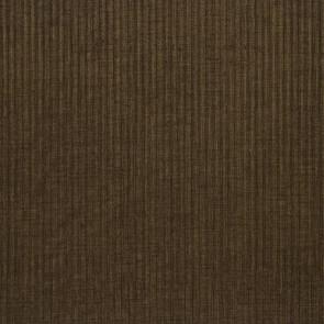 Designers Guild - Hetton - Cocoa - F2065-10
