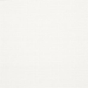 Designers Guild - Bolsena - Alabaster - F2068-01