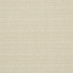 Designers Guild - Bolsena - Linen - F2068-04