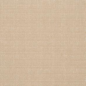 Designers Guild - Bolsena - Flax - F2068-06