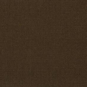 Designers Guild - Bolsena - Cocoa - F2068-08