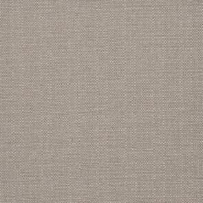 Designers Guild - Bolsena - Slate - F2068-11