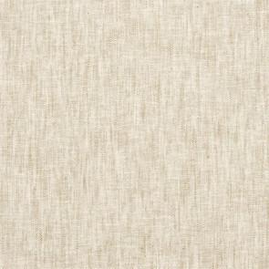 Designers Guild - Calder - Linen - F2088-01