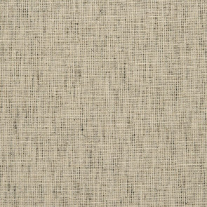Designers Guild - Avedon - Birch - F2092-01