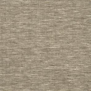 Designers Guild - Alladale - Cocoa - F2093-01