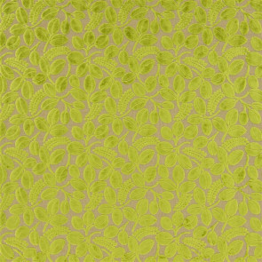 Designers Guild - Calaggio - Apple - F2105-03