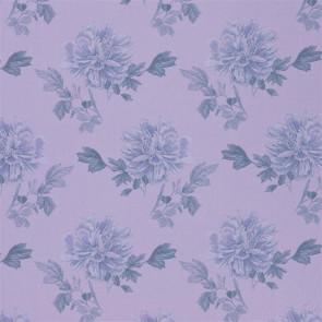 Designers Guild - Hiyoku - Lavender - F2112-04