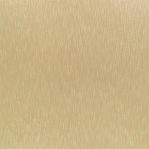Designers Guild - Merati - Sand - FDG1333-08