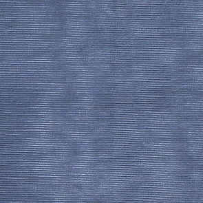 Designers Guild - Mesilla - Denim - FDG2162-05