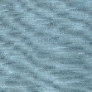 Designers Guild - Mesilla - Sea - FDG2162-08