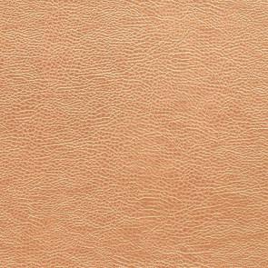 Designers Guild - Atacama - Copper - FDG2168-05