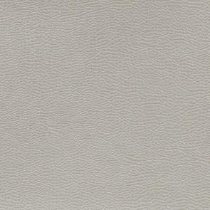 Designers Guild - Atacama - Quartz - FDG2168-10