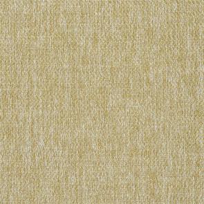 Designers Guild - Ishida - Pale Gold - FDG2169-05