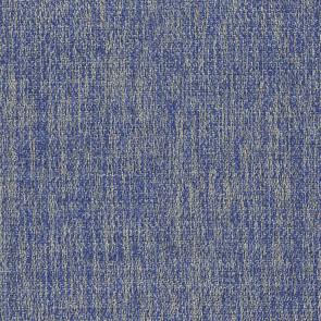 Designers Guild - Ishida - Cobalt - FDG2169-11