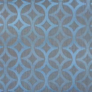 Designers Guild - Koshi - Turquoise - FDG2177-04