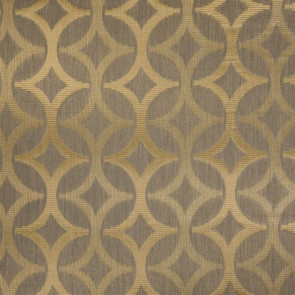 Designers Guild - Koshi - Copper - FDG2177-09