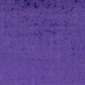 Designers Guild - Boratti - Violet - FDG2186-04