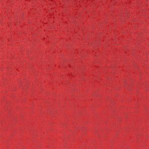 Designers Guild - Boratti - Scarlet - FDG2186-09