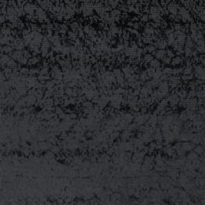 Designers Guild - Boratti - Noir - FDG2186-10