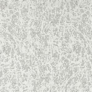Designers Guild - Boratti - Chalk - FDG2186-12