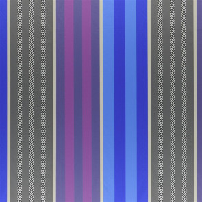 Designers Guild - Hiranya - Cobalt - FDG2192-02