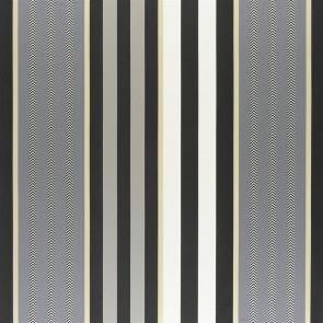Designers Guild - Hiranya - Noir - FDG2192-04