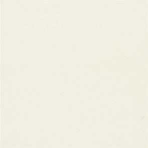 Designers Guild - Aquarelle - Champagne - FDG2196-03