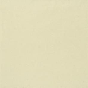 Designers Guild - Aquarelle - Parchment - FDG2196-04