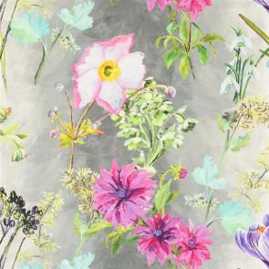 Designers Guild - Madhuri - Camellia - FDG2204-01