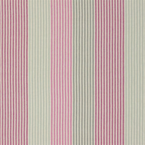 Designers Guild - Brera Colorato - Berry - FDG2266-08