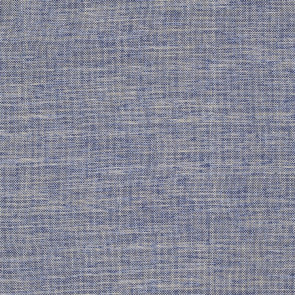 Designers Guild - Cosia - Denim - FDG2267-04