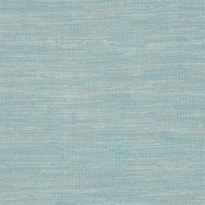 Designers Guild - Cosia - Duck Egg - FDG2267-06