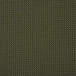 Designers Guild - Burlap - Moss - FDG2309-01