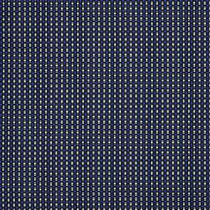 Designers Guild - Burlap - Cobalt - FDG2309-05