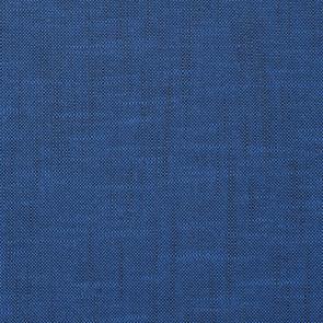 Designers Guild - Maggia - Ultramarine - FDG2334-01