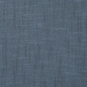 Designers Guild - Maggia - Denim - FDG2334-03