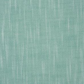 Designers Guild - Maggia - Pale Jade - FDG2334-06