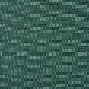 Designers Guild - Maggia - Jade - FDG2334-07