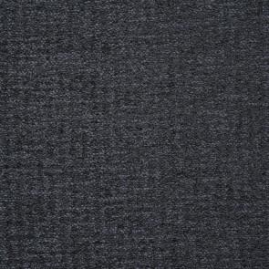 Designers Guild - Mavone - Graphite - FDG2336-02