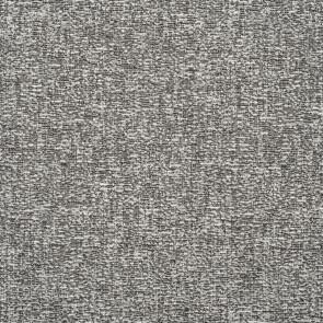 Designers Guild - Enza - Granite - FDG2338-02
